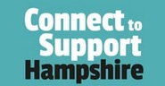 care to support hampshire