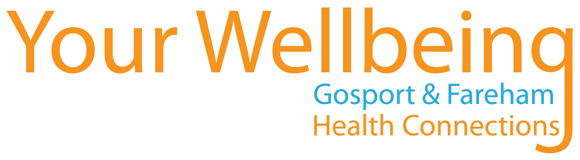 health connections logo